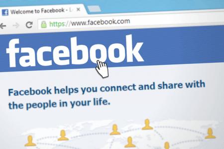 Facebook como herramienta de venta