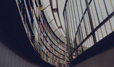 Para qué leer cada día?